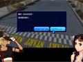 《极速轮滑》国服抢先玩 全新任务全过程视频