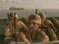 二战经典游戏荣誉勋章血战太平洋