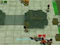 《疯狂弹头》PK视频