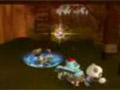 《梦幻龙族》演示视频