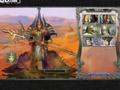 封神榜Ⅱ-游戏视频