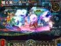 地下城与勇士 宣传 视频 游戏