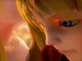 《英雄岛》:谁会为爱挺身而出