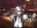 《永恒之塔》玩家录制超炫视频集锦