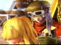 《英雄岛》官方公映CG高清版本