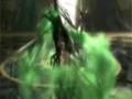 魔兽争霸视频动感MV亡灵序曲