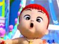 宝宝总动员游戏片花
