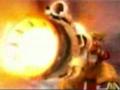 《英雄岛online》高清晰人物动画