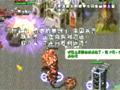 英雄岛现场战斗视频欣赏