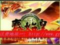 大奖娱乐官方网站 7