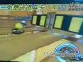 文水县跑跑卡丁车比赛 右翼1 小宝2
