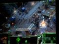 《星际争霸2》人族战役 演示视频