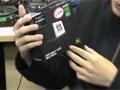 AMD 5000+ 黑盒超频评测演示视频