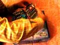 艾尔莎96GT显卡拆解视频