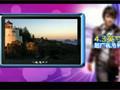 OPPO S39演示视频