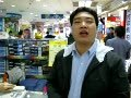 华硕Striker II Formula主板到货北京