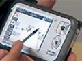 纽曼 S600C视频评测