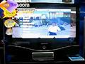创维 47L18RM液晶电视卖场视频