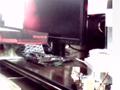 我的P35主板,斯巴达克黑潮