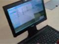 海尔 V60 笔记本视频评测