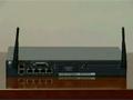 H3C MSR 20-1X 路由器视频评测