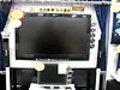 飞利浦 52PFL7432液晶电视卖场实拍