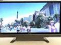 夏普最新液晶电视LCD-46GX3视频介绍