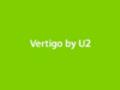 ipod U2官方宣传片
