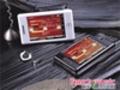 台电T39 MP3播放器