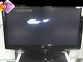 卖场实拍LG 52LB9RF液晶电视