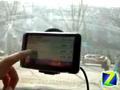 GARMIN 760车载GPS网友试用记录二