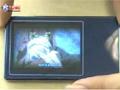 �¸��������ṹ-OPPO S9