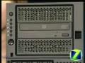 四核45纳米至强 联想T280 G2塔式服务器介绍