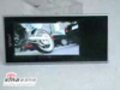 rmvb视频王歌美X-750播放器