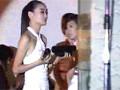 漫步者2008新品发布会