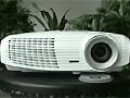 奥图码 HD20投影机视频介绍