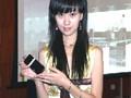 体积小过手机 全球最小投影机赏析