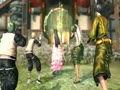 剑灵设计师谈游戏服装以及角色设计