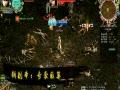 亚洲必赢56电子游戏 38