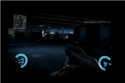 【Dust514】攻略_联盟_视频Dust514下载-Z4399小游戏复仇者秘籍二攻略图片