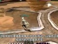 龙之谷沙龙5X跑风技巧全方位详解